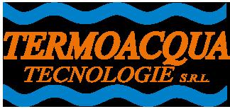 Termoacqua Tecnologie – Impianti e soluzioni trattamento acqua
