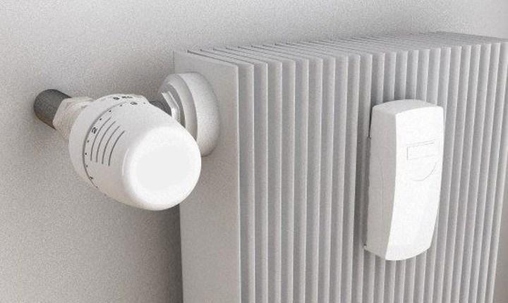 Termoacqua Contabilizzazione del calore: modifiche al