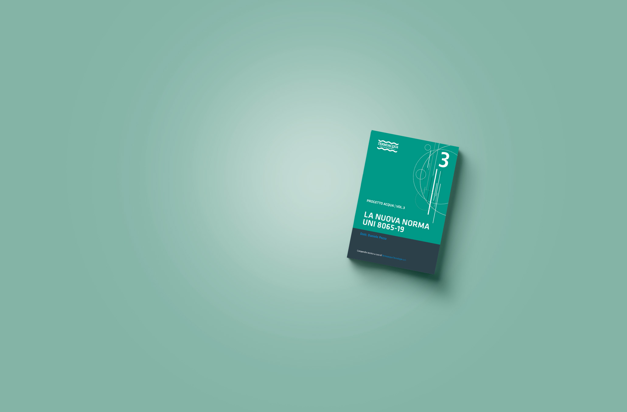News-Libro-3